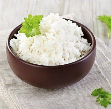 אורז – מתכון בסיסי