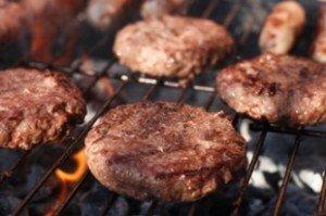 חמשת ההמבורגרים הטובים בתל אביב
