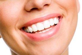 Read more about the article לגזור ולשמור – מאכלים שמחזקים את השיניים