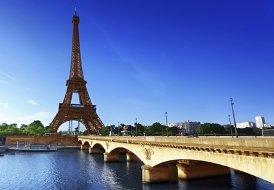 5 קונדיטוריות בפריז שפשוט אסור להחמיץ