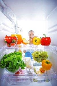 Read more about the article כיצד נשמור על הטריות של פירות וירקות?