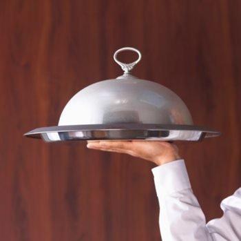 You are currently viewing מסעדות כשרות בתל אביב המגישות אוכל ביתי