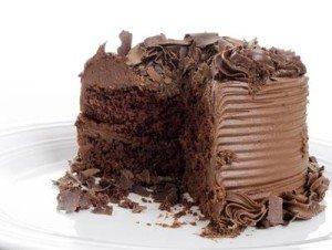 Read more about the article מתכוני שוקולד – כמה זה פשוט וכמה זה בריא?