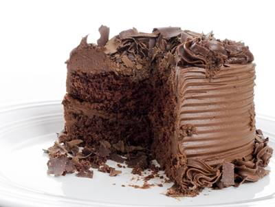מתכוני שוקולד – כמה זה פשוט וכמה זה בריא?