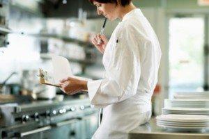 הקמת עסק נייד לממכר מזון