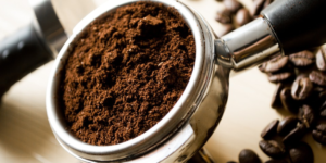 טיפים לבחירת קפסולות קפה